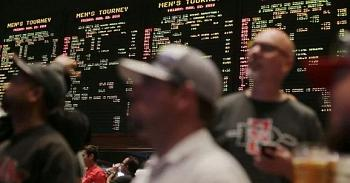 When is Legal Sports Betting Coming to Canada and Would Horse Betting Get a Cut?