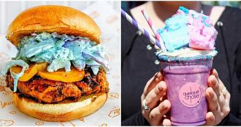 11 Totally Crazy Foods In Ottawa That You Need To Try Once In Your Life