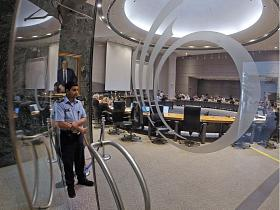 Gurski: Does Ottawa City Hall really need increased security?