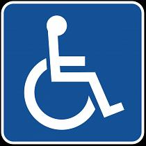 John Summers: Ottawa Lawyer Ignores Rights of Physically Disabled People