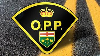 OPP warn of phone scams in Ottawa Valley