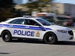 Ottawa police officer demoted for one year after drinking and driving while off duty