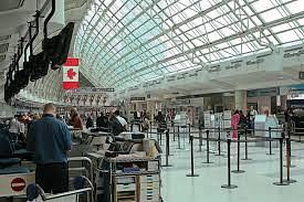 Travel industry disappointed as Ottawa forges on with COVID-19 testing requirements