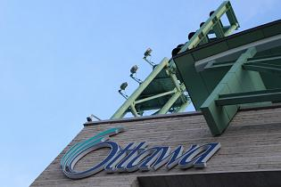 COVID-19: No vaccination proof required as Ottawa reopens city rec facilities in Step 3