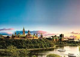 Explore Ottawa: what to see and do in Canada's capital